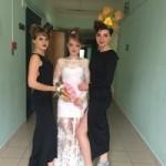 http://ismeni-sebya.ru/wp-content/uploads/2016/04/31XZcRD2kGE.jpg