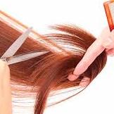 Волосы куда деть после стрижки