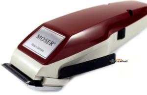 Машинка для стрижки волос: «Moser»