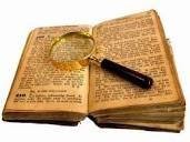 Словарь трудно произносимых и сложных терминов