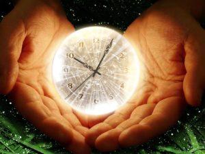 Управление собственным временем